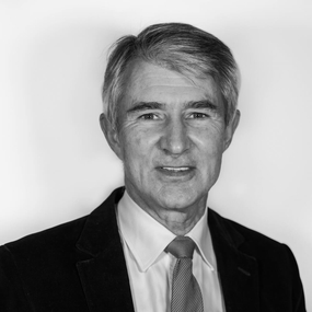 Pierre Janny