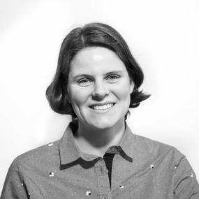 Francine Vaizand