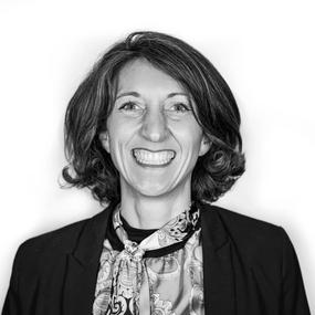 Céline Kuentz