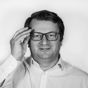 Emmanuel Kuentz