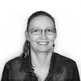 Cindy Narcisse