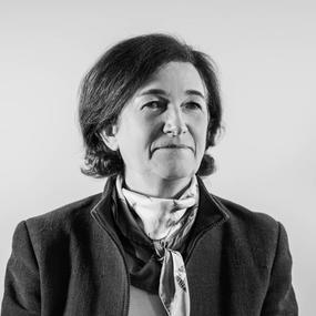 Véronique Janny