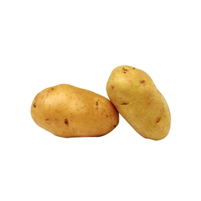 new potatoe