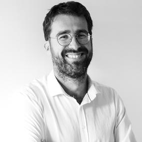 Alain Grenet